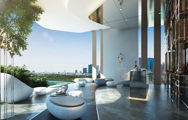 M-Jatujak-Bangkok-condo-for-sale-sky-lounge