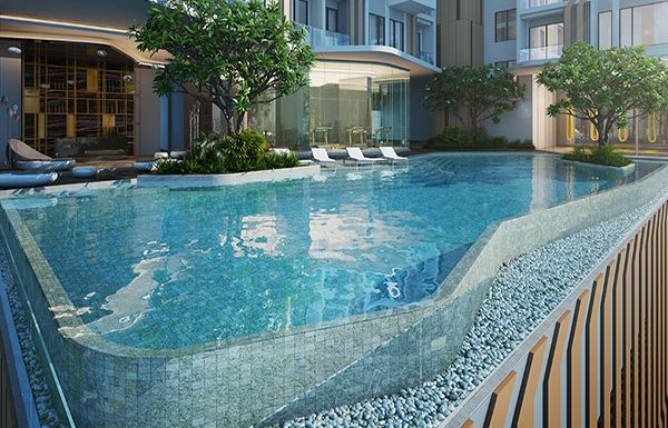 M-Jatujak-Bangkok-condo-for-sale-the-cliff-pool-(Tower-B)