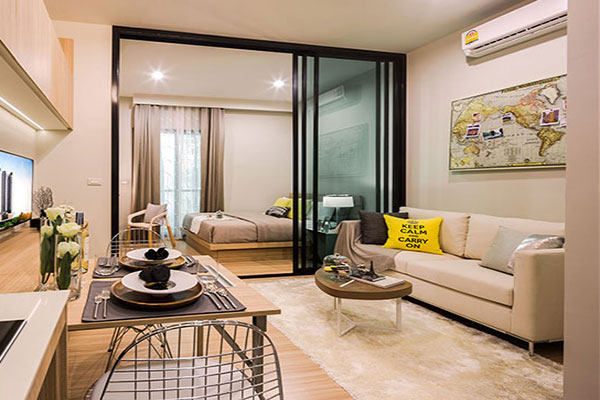 M-Jatujak-Bangkok-condo-1-bedroom-for-sale-3