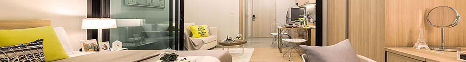 M-Jatujak-Bangkok-condo-1-bedroom-for-sale-photo