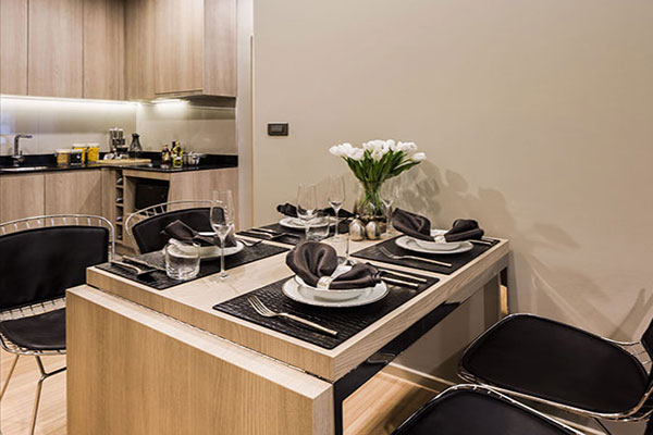 M-Jatujak-Bangkok-condo-2-bedroom-for-sale-5