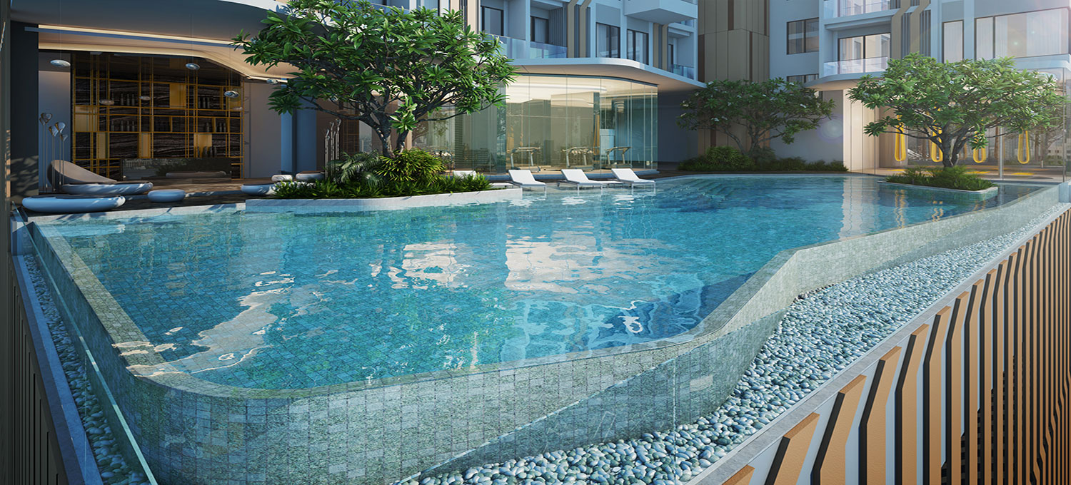 M-Jatujak-Bangkok-condo-for-sale-2